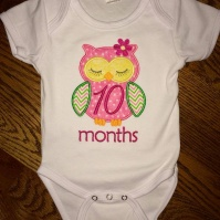 10_kennedy_10_month_onesie