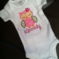 1_kennedy_1_month_onesie