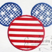 4th_of_july_mickey_mouse_head
