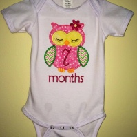 7_kennedy_7_month_onesie
