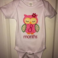 8_kennedy_8_month_onesie