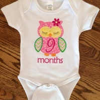 9_kennedy_9_month_onesie