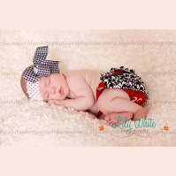 alabama_ruffle_diaper_cover_bloomers_1_1651049615