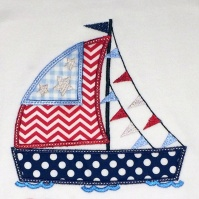 american_patriotic_sailboat_close_up