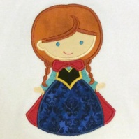 anna_snow_princess_shirt_close_up