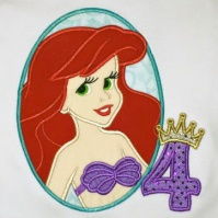 ariel_cameo_princess_birthday_close_up
