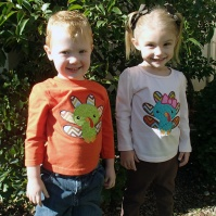baby_boy_and_girl_turkey_shirts
