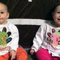 baby_boy_and_girl_turkey_shirts_eastin__beckett