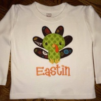 baby_boy_turkey_eastin