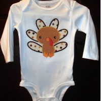 baby_boy_turkey_onesie