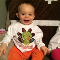 baby_boy_turkey_shirt_eastin