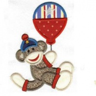 balloon_patriotic_sock_monkeys