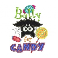 batty_for_candy_bat