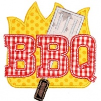 bbq_planet_applique