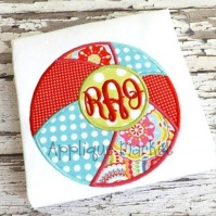 beach_ball_monogram_filled