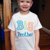 big_brother_applique_letters