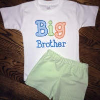 big_brother_applique_letters_2