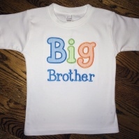 big_brother_applique_letters_3
