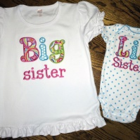 big_sister_and_lil_sister_applique