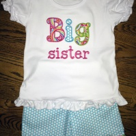big_sister_applique_outfit