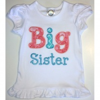big_sister_shirt_for_claire