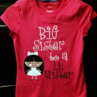 big_sister_to_a_lil_mister_shirt