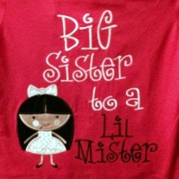 big_sister_to_a_lil_mister_shirt_close_up