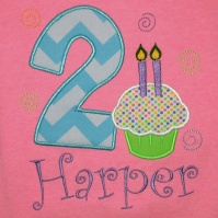 birthday_candle_cupcake_2_close_up
