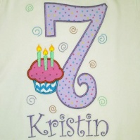 birthday_cupcake_curlz_7_shirt_close_up