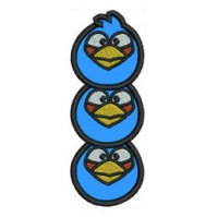 blue_bird_trio_angry_bird_filled
