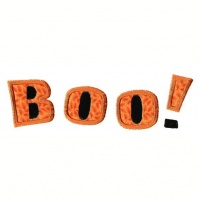 boo_applique