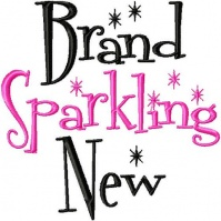 brand_sparkling_new_filled
