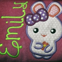 bunny_from_designs_by_juju_square