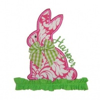 bunny_with_trim