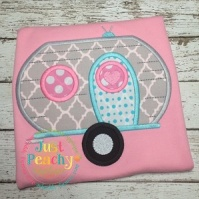 camper_just_peachy_applique