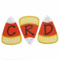 candy_corn_monogram_trio
