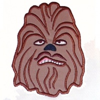 chewbacca_close_up