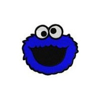 cookie_monster_filled