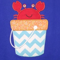 crab_in_a_bucket_sq