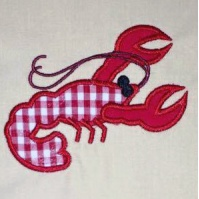 crawfish_hand_towel_sq