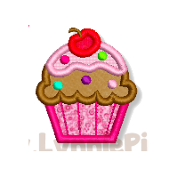 cupcake_small_filled