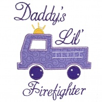 daddys_lil_firefighter_close_up