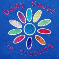daisy_scout_sq