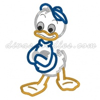 dewey_duck_boy_full_body_applique
