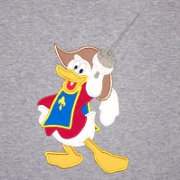 donald_muskateer_close_up