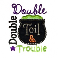 double_toil_and_trouble_close_up