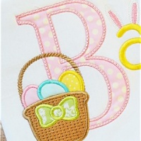 easter_basket_alpha_planet_applique_1