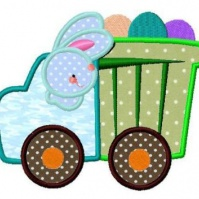 easter_bunny_truck