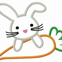 easter_bunny_with_carrot
