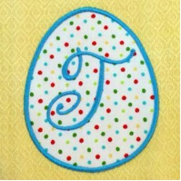 easter_egg_alpha_kitchen_towel_close_up